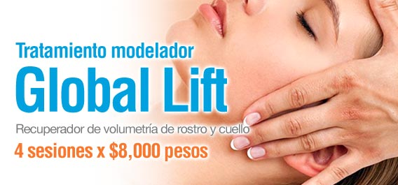 Tratamiento Modelador Global Lift - balancevital.com.mx